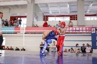Соревнования по кикбоксингу, Фото: 59
