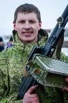 """Марш-бросок """"Поле Куликовской битвы"""", Фото: 56"""