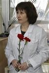 Церемония вручения знака «Почетный донор России». 30 декабря 2013, Фото: 5
