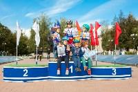 Велогонка Горный король, Фото: 81