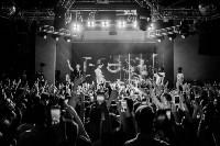T-Fest в Туле, Фото: 4