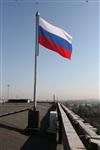Автопробег на День российского флага, Фото: 22