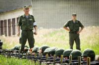 Военно-патриотической игры «Победа», 16 июля 2014, Фото: 66