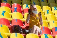 """Матч """"Арсенал"""" - """"Тамбов"""" 11.07.2020, Фото: 18"""