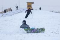 Зимние забавы в Форино и Малахово, Фото: 68