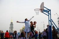 Спортивное начало Дня города - 2014, Фото: 7