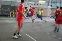 Чемпионат Тулы по мини-футболу среди любителей., Фото: 39