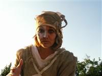 Выступления театра «Эрмитаж» в Туле, Фото: 26