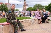 День ветерана боевых действий. 31 мая 2015, Фото: 163