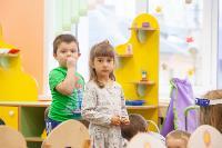Детский садик в Щекино, Фото: 1