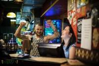 Празднуем Октоберфест в тульских ресторанах, Фото: 11