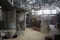 Новое здание тульской экзотариума, Фото: 30