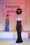 В Туле прошёл Всероссийский фестиваль моды и красоты Fashion Style, Фото: 75