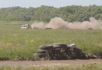 Тульские улётные гонки, 7 июня 2015, Фото: 94