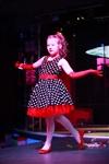 Алина Чилачава представит Тулу на шоу «Топ-модель по-детски», Фото: 104