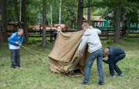 В Детской Республике «Поленово» завершился сезон - 2014, Фото: 6