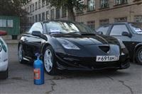 Закрытие мотосезона в Новомосковске, Фото: 49