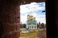 На территории кремля снова начались археологические раскопки, Фото: 17