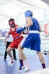 Первенство Тульской области по боксу., Фото: 36
