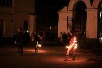 Открытие школы огня в Туле. 17.03.2015, Фото: 45