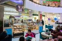 Сладкий уголок Франции в Туле: Cafe de France отметил второй день рождения, Фото: 7