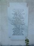 На военном кладбище в Прато-Стельвио захоронено 22 солдата Русской армии., Фото: 5