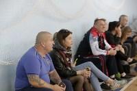 Турнир по боксу памяти Жабарова, Фото: 175