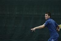 Открытые первенства Тулы и Тульской области по теннису. 28 марта 2014, Фото: 35