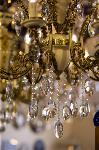 Магазин «Добрый свет»: Купи три люстры по цене двух!, Фото: 15