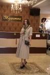 Бутик «Валентина» на Болдина, Фото: 7