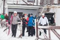 День снега в Некрасово, Фото: 38