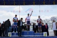 Чемпионат России по велоспорту на шоссе, Фото: 77