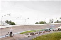 Мятник на велотреке-2014, Фото: 107