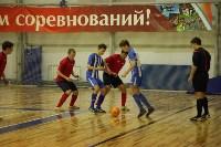 Чемпионат Тульской области по мини-футболу., Фото: 107