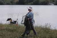 Кубок Тульской области по рыболовному спорту, Фото: 66