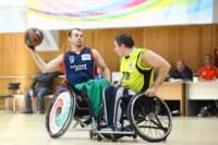 Чемпионат России по баскетболу на колясках в Алексине., Фото: 56