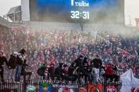 Арсенал - Спартак. Тула, 9 апреля 2015, Фото: 40