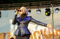 Концерт Годовщина воссоединения Крыма с Россией, Фото: 40