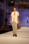 Всероссийский конкурс дизайнеров Fashion style, Фото: 7
