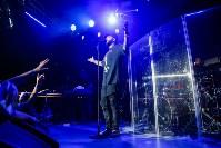 Концерт Тимати , Фото: 95