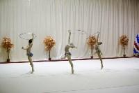 """Соревнования по художественной гимнастике """"Осенний вальс"""", Фото: 111"""