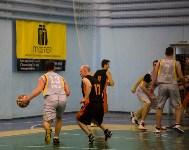 Тульская Баскетбольная Любительская Лига. Старт сезона., Фото: 12