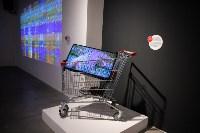 Открытие выставки в Музее Станка, Фото: 11