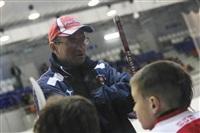 Международный детский хоккейный турнир. 15 мая 2014, Фото: 60