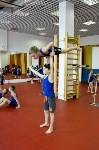 Спортивная акробатика в Туле, Фото: 39