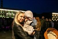 """Концерт группы """"А-Студио"""" на Казанской набережной, Фото: 113"""
