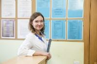 Идём к стоматологу: качественно и без боли, Фото: 11