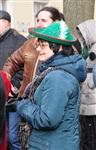 День Святого Патрика в Туле, Фото: 78