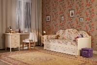 Выбираем детскую мебель, Фото: 12