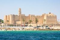 Зарубежный отдых: чем заменить Турцию и Египет, Фото: 2